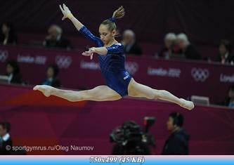 http://i1.imageban.ru/out/2012/08/05/d7f9a1ea7559b987969ac3f412401240.jpg