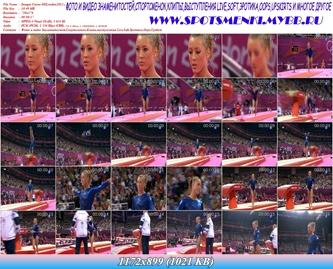 http://i1.imageban.ru/out/2012/08/06/2db2700588fd9f2820dd438fda9337f5.jpg