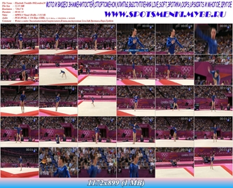 http://i1.imageban.ru/out/2012/08/06/3e634ed72c361609d9ca66957cfd1b6b.jpg