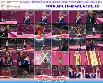 http://i1.imageban.ru/out/2012/08/06/5dd31f142ab8405ec625be5fc3fea6ea.jpg