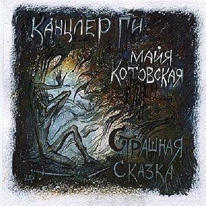 http://i1.imageban.ru/out/2012/08/06/751f08697912d607cd77598c1c252603.jpg