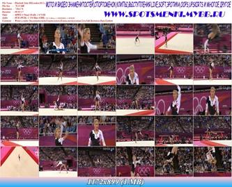http://i1.imageban.ru/out/2012/08/06/7b522e4e75b4dd119b0d4f1299bc2e08.jpg