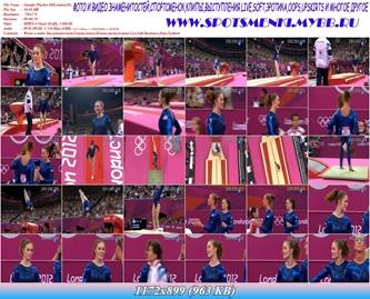 http://i1.imageban.ru/out/2012/08/06/aa243e1e334ef20feae1ad872bfd3f48.jpg