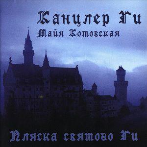 http://i1.imageban.ru/out/2012/08/06/ebcf735ce68a08bc8d529deb00aba395.jpg