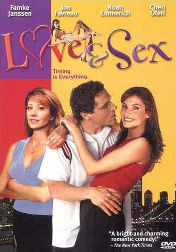Скачать секси фильмы с торрента фото 695-199