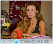 http://i1.imageban.ru/out/2012/08/09/04bccfa0a20e2e30efaf368ea4cd0c78.jpg