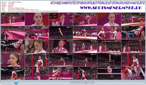 http://i1.imageban.ru/out/2012/08/09/137c4c18660ae3a7c21dd3c85eaa0637.jpg