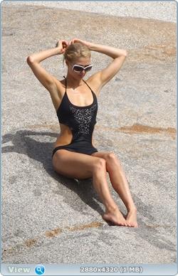 http://i1.imageban.ru/out/2012/08/09/2859d322af29de45d2db7ce1bd327c56.jpg