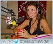 http://i1.imageban.ru/out/2012/08/09/34c64f41298299c0207c4feb01f9e8d9.jpg