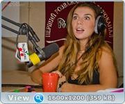 http://i1.imageban.ru/out/2012/08/09/5bc13b8c2a6504c104fb6064e5d5d0ec.jpg
