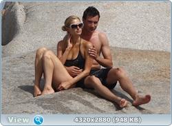 http://i1.imageban.ru/out/2012/08/09/5df27fe31c45b860b1650d89810ed81a.jpg