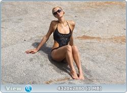 http://i1.imageban.ru/out/2012/08/09/7a98cfd207ea071aff0726398876ec4c.jpg