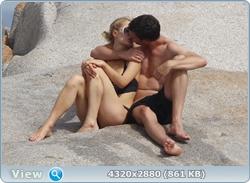 http://i1.imageban.ru/out/2012/08/09/808198990aadcfb0ac0ac7093c9bb85d.jpg