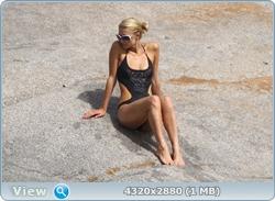 http://i1.imageban.ru/out/2012/08/09/8100dc0bb3874b3332a0f3b413eb30dd.jpg