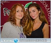 http://i1.imageban.ru/out/2012/08/09/8bfed06dadc93af484f214e611d530ca.jpg
