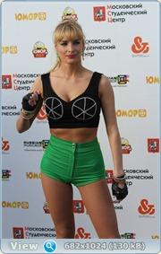 http://i1.imageban.ru/out/2012/08/09/8ec34a3f3ef7cb2c72684054a600107f.jpg