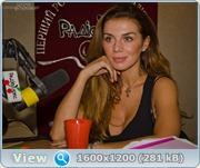 http://i1.imageban.ru/out/2012/08/09/9fa9574fa598e738b7fedacb93ca169f.jpg