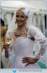 http://i1.imageban.ru/out/2012/08/09/bb3a3f6d2873185f198777be4ff7e525.jpg
