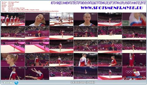 http://i1.imageban.ru/out/2012/08/09/c0bad084dfa5f1683952aa16d528f96b.jpg