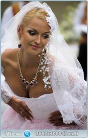 http://i1.imageban.ru/out/2012/08/09/eaaf8d1c5ad18e549ea208326a7a4a39.jpg