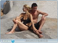 http://i1.imageban.ru/out/2012/08/09/f056f826f9ebf90822bf52d4365ba99e.jpg