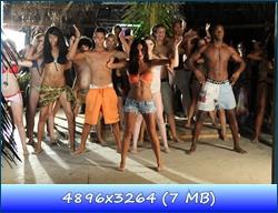 http://i1.imageban.ru/out/2012/08/10/2334283ad96d9f9bf8dc8d42d5463949.jpg