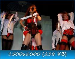 http://i1.imageban.ru/out/2012/08/10/8fe9519d83134ceed04f57d2094c1269.jpg