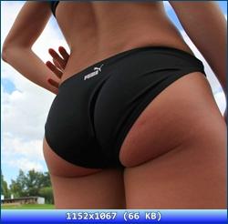 http://i1.imageban.ru/out/2012/08/10/a698fc3fe45460690bd7e7b185e52be5.jpg