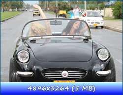 http://i1.imageban.ru/out/2012/08/10/da84606dde9a4139c3f9e06103c33e80.jpg