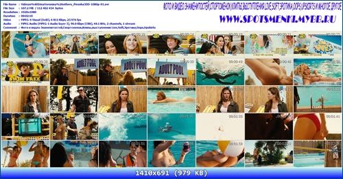 http://i1.imageban.ru/out/2012/08/12/02a0a04e01dee8771569fb5d45501223.jpg
