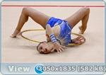 http://i1.imageban.ru/out/2012/08/12/364b51bd9ffbf13d414f25d71eeda3cd.jpg