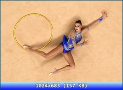 http://i1.imageban.ru/out/2012/08/12/5555dcc5f11ee6d204dc8232982724f7.jpg