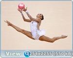 http://i1.imageban.ru/out/2012/08/12/a13b55d2b623912e8d010410c92eeae9.jpg