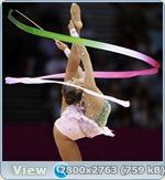 http://i1.imageban.ru/out/2012/08/12/a6c8ff92cf799d7691d96237edef7335.jpg