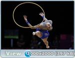 http://i1.imageban.ru/out/2012/08/12/b5fb5d6fe001bdbe4c89a09f8387b6fd.jpg