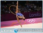 http://i1.imageban.ru/out/2012/08/12/c75d7466b6aa33c2a5ca69920c987815.jpg