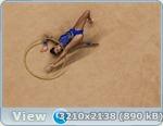 http://i1.imageban.ru/out/2012/08/12/d87638220106292334c7b3484a237c18.jpg