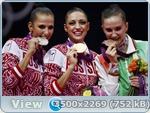 http://i1.imageban.ru/out/2012/08/12/e934e1bb88a45ea7a710646f4a5a1ca8.jpg