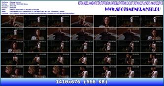 http://i1.imageban.ru/out/2012/08/13/040e5ff8ddd2cb31fd6a1faf82bd7965.jpg