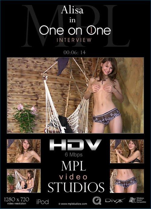Лучшие фото сеты от MPLStudios / The best photo sets of MPLStudios (2009-01) HQ Photos