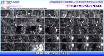 http://i1.imageban.ru/out/2012/08/13/5a9a54a5656b9d71e54c69024d17c765.jpg