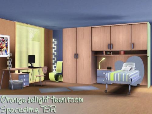 Спальня Cae0108270bd7585b99f2ba4e3236cad