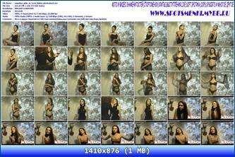 http://i1.imageban.ru/out/2012/08/13/dc30d4caf84b447e534ba9c4ad1749c1.jpg
