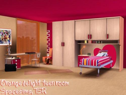 Спальня Dfc139b9e6760d7196f8239a0c807add