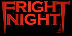 ���� ������ � 3� / Fright Night 3D (2011) BDRip 1080p / 6.82 Gb [Half OverUnder / ������������ ���������� ����������]