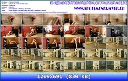 http://i1.imageban.ru/out/2012/08/19/d073fcae1892baa0354691a6bb79fa24.jpg