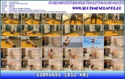 http://i1.imageban.ru/out/2012/08/19/fed9be950ec65c139c8dd190091109d2.jpg