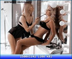 http://i1.imageban.ru/out/2012/08/20/c34b777b5ec6b6d033d67abf1f21a1bd.jpg