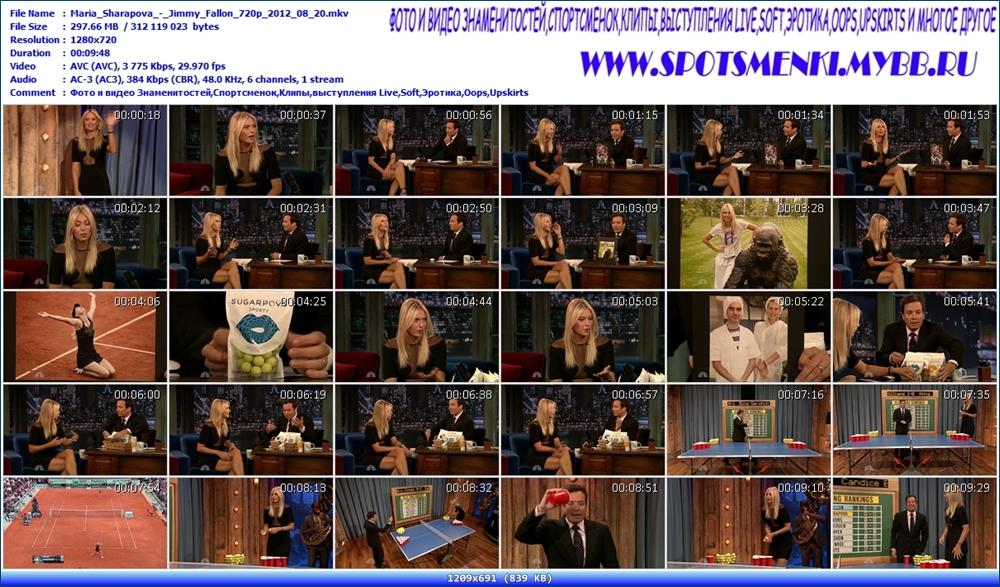 http://i1.imageban.ru/out/2012/08/22/07a4fa380715fcedd23501902c83a5b8.jpg