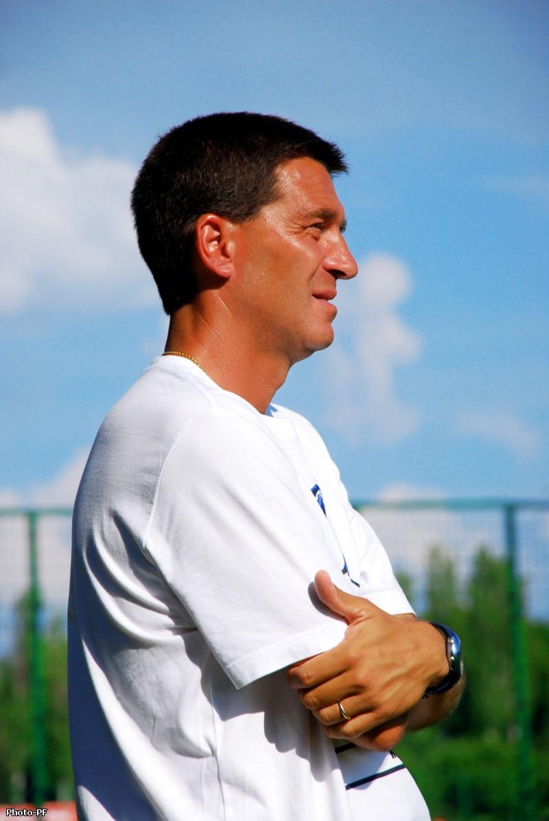 Интер-Милан  (102).JPG